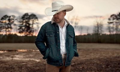 Justin Moore 'Straight Outta The Country'
