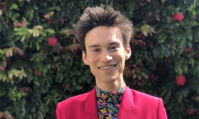 Jacob-Collier-First-British-Artist-Four-Grammy-Awards