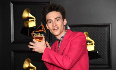 Jacob-Collier-Djesse-World-Tour