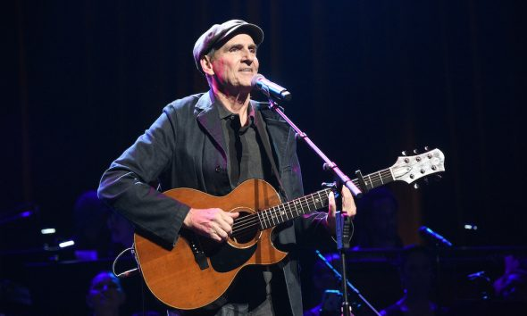 James Taylor GettyImagesc1192986958