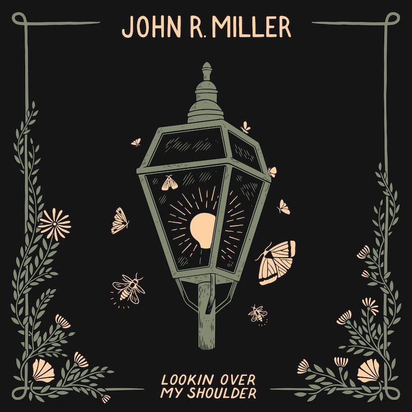 John R Miller Rounder