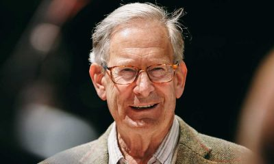 John Eliot Gardiner photo