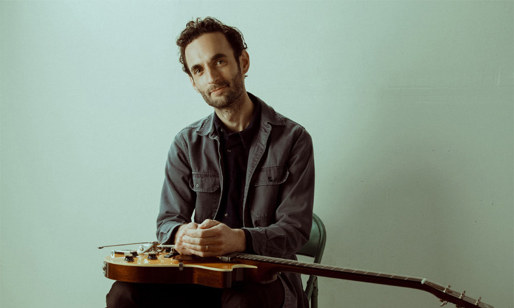 Julian-Lage-Blue-Note-Squint-Out-Now