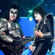 KISS Debut New Doc 'Biography: KISStory,' Perform Outdoor Concert At Tribeca Film Festival