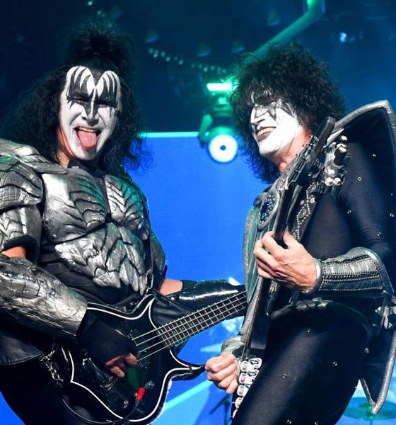 Download-2021-Cancelled-KISS-Headline-2022
