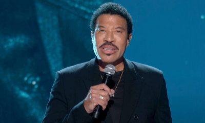 Lionel-Richie-Reschedules-Hello-UK-Ireland-Tour