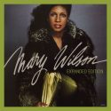 Motown/UMe Announces Expanded Edition Of Mary Wilson's 1979 Solo Debut