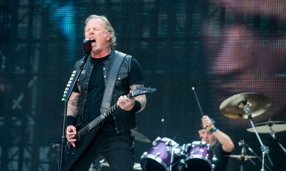 Metallica-2022-Mad-Cool-Festival