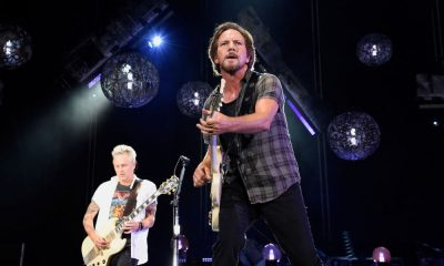 Pearl-Jam-Reschedule-UK-And-European-Dates-2022