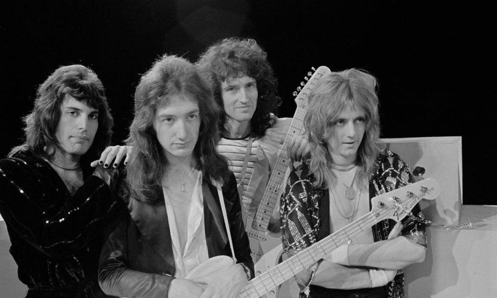 Queen-Bohemian-Rhapsody-Diamond-Certification