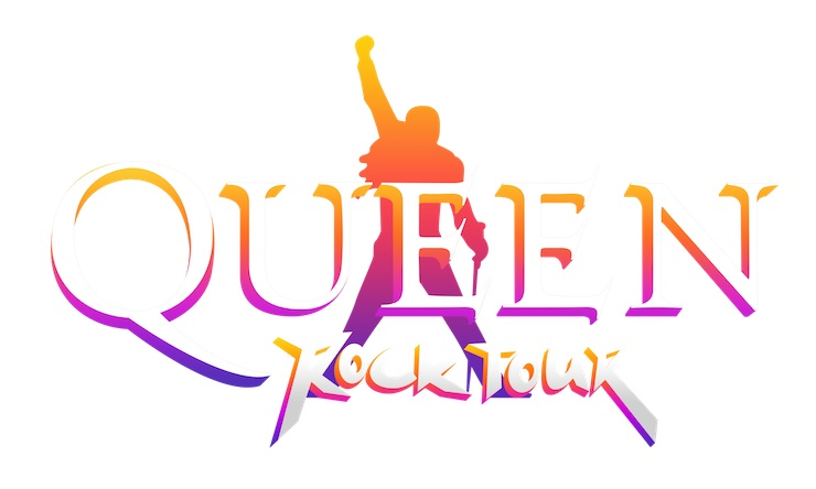 Queen-Rock-Tour-logo