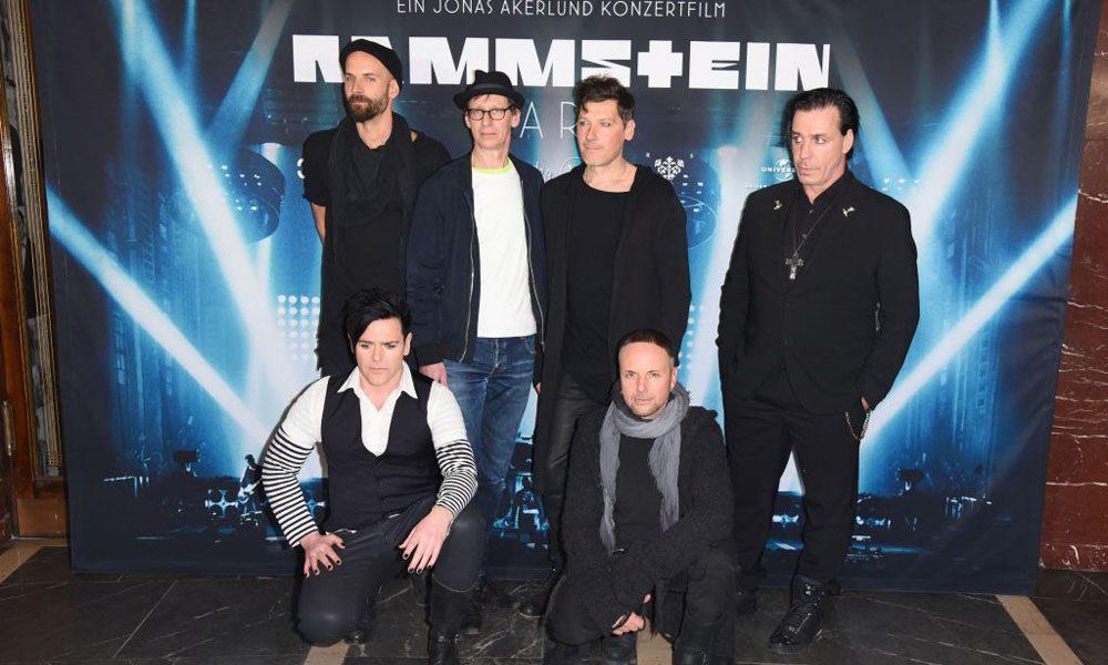 Rammstein-European-Tour-Rescheduled-2022