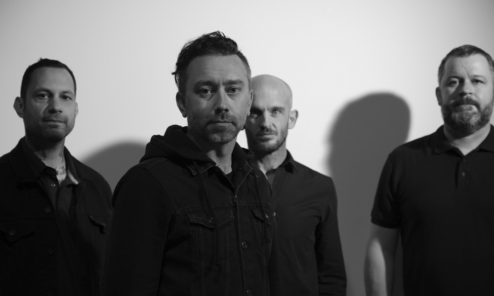 Rise-Against-Talking-To-Ourselves-Video