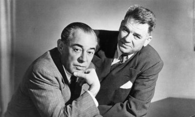 Rodgers-Hammerstein-RH-Goes-Pop