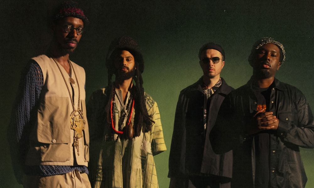 Sons-Of-Kemet-London-Roundhouse-Show