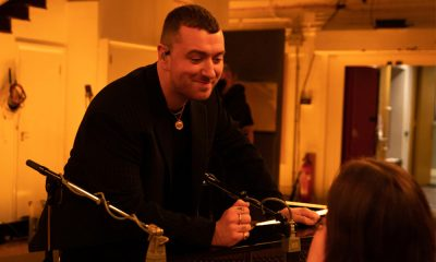 Sam-Smith-Love-Goes-Live-Abbey-Road-Studios