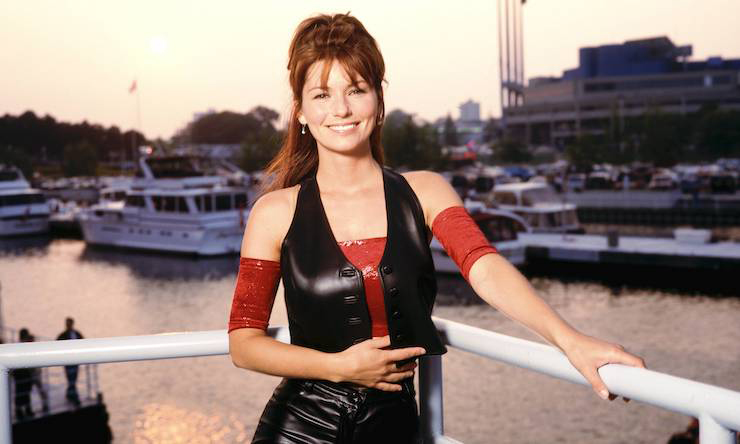 Shania-Twain---GettyImages-85237344