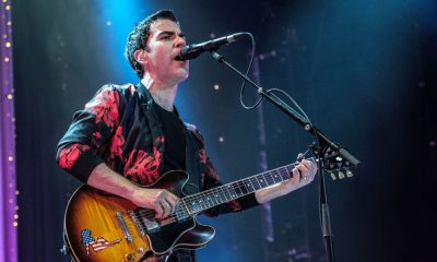 Stereophonics-Supergrass-Streets-Kendal-Calling-2021