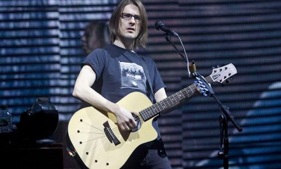 Steven-Wilson-Tim-Bowness-Album-Years-Podcast-Second-Season
