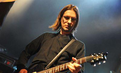 Steven-Wilson-Cancels-Future-Bites-Tour