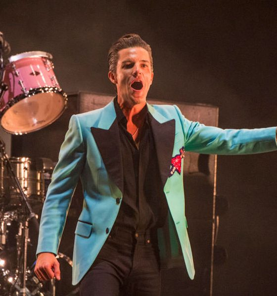 The-Killers-Reschedule-UK-Stadium-Dates-2022