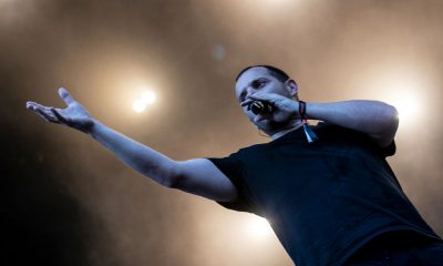 The-Streets-Madness-Victorious-Festival-2021