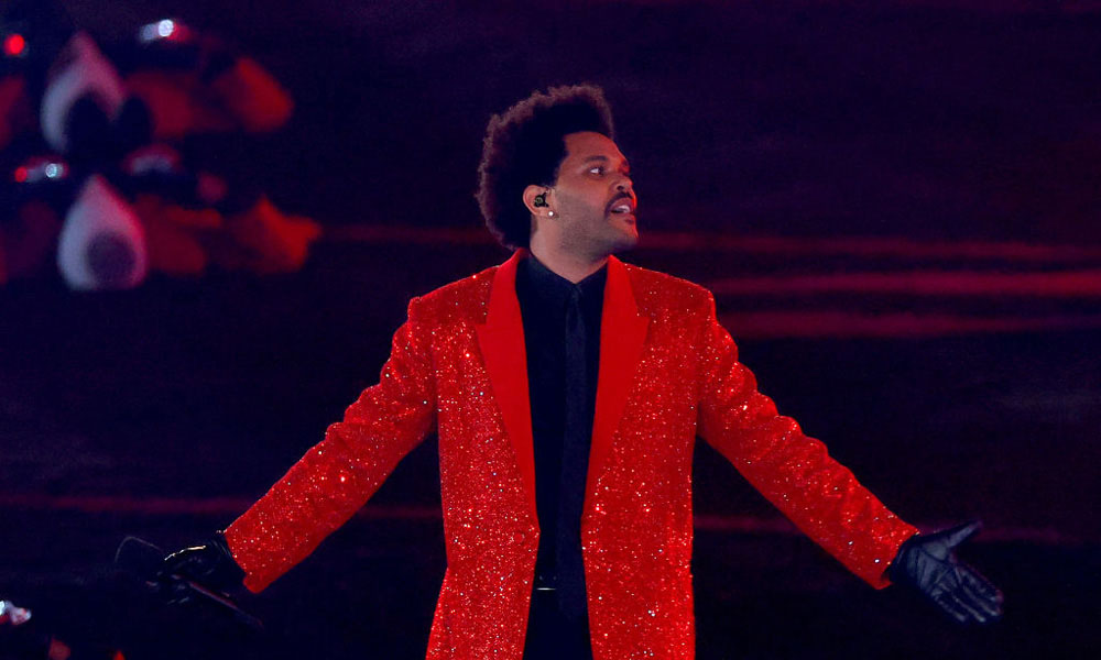 The-Weeknd-Blinding-Lights-Global-Digital-Single-Award