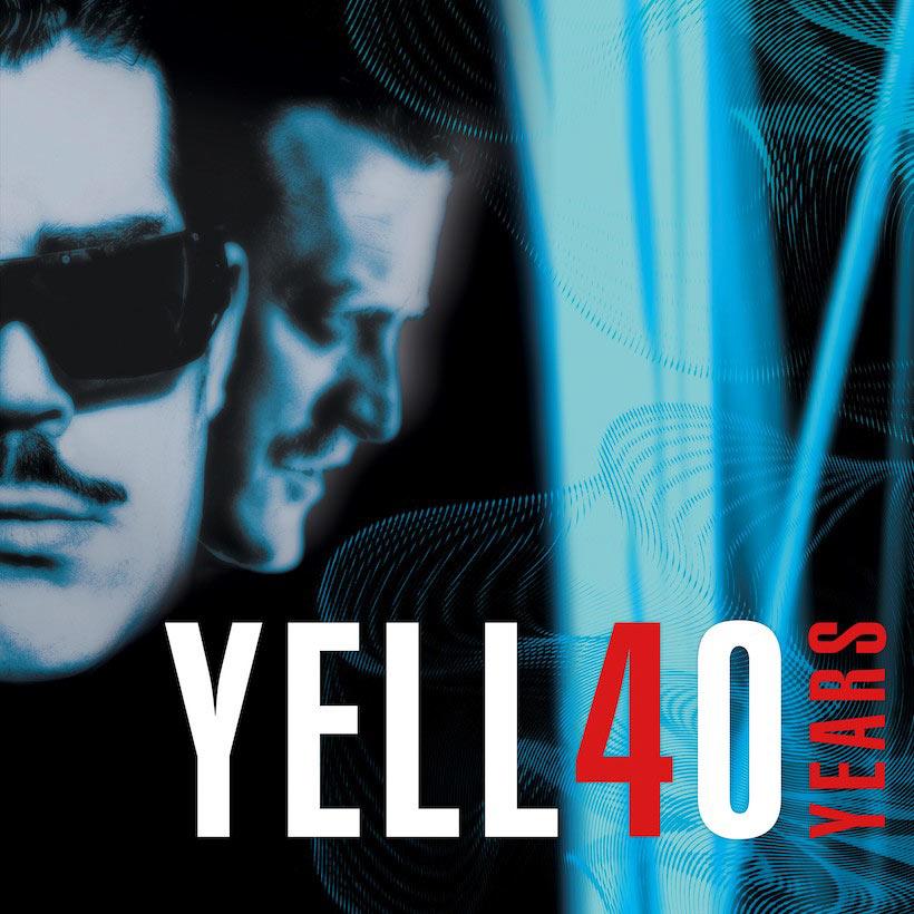 Yello-Yell40-Years-Retrospective