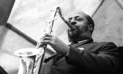 Yusef Lateef Eastern Sounds