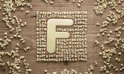 bands that start with the letter f