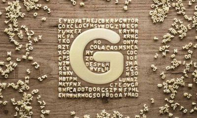 bands that start with the letter g