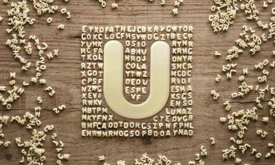bands that start with the letter u