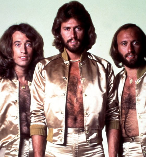 Bee Gees More Than A Woman Trending Songs