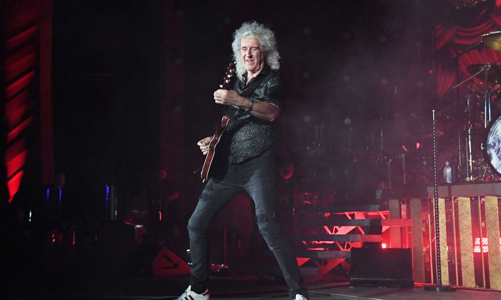 Brian-May-3-D-Queen-Competition