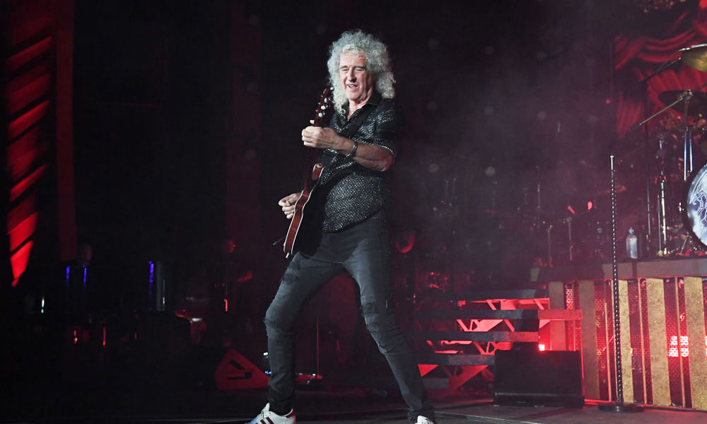 Brian-May-Kerry-Ellis-Panic-Attack-Boob-Whitehill-Video