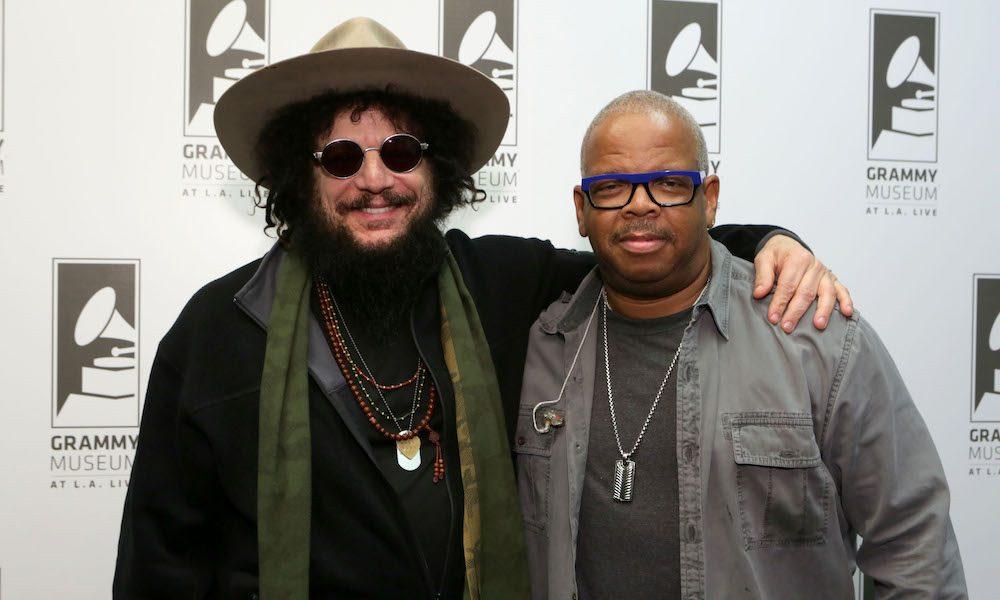Grammy Museum Jazz Appreciation