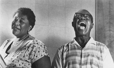 Ella-Fitzgerald-Louis-Armstrong-Cheek-To-Cheek-Video