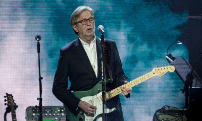 Eric-Clapton-International-Guitar-Month-SiriusXM