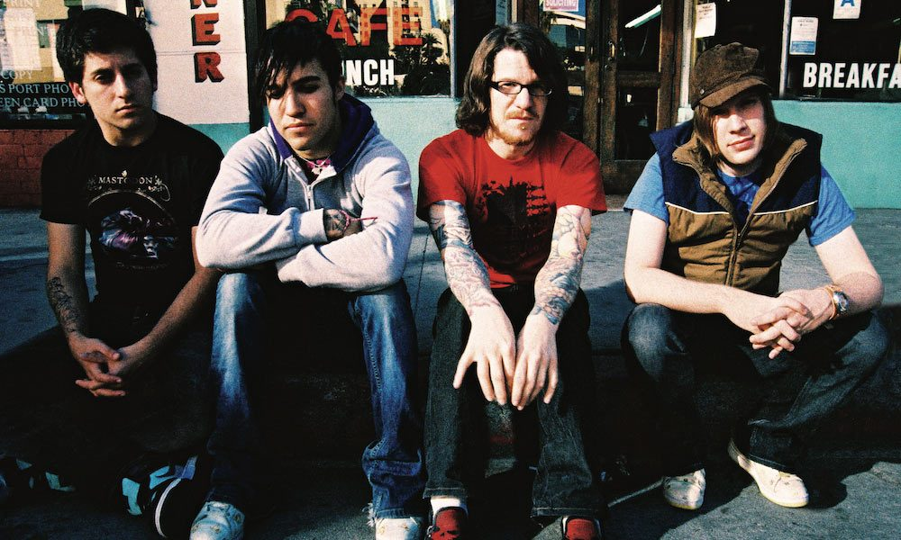 Best Fall Out Boys Songs
