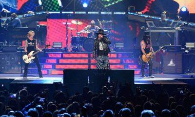 Guns-N-Roses-European-UK-Dates-Summer-2022