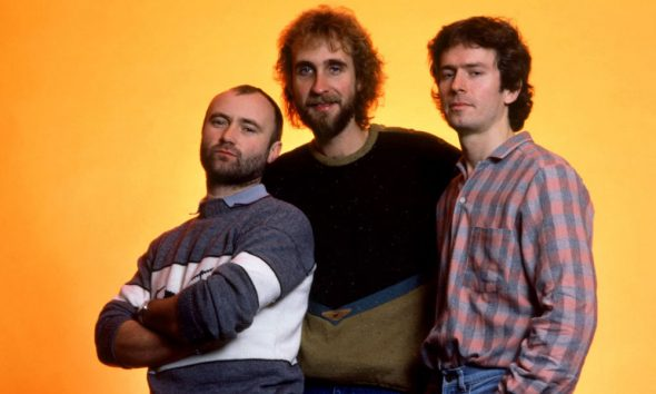 Genesis-Book-Post-Peter-Gabriel-Era