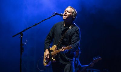 Jason Isbell GettyImages 1279807828 1