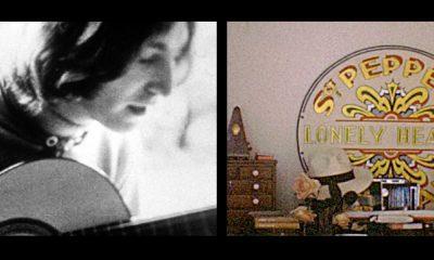 John-Lennon-Yoko-Ono-Look-At-Me-Video