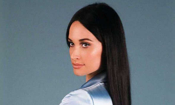 Kacey-Musgraves-Press-Shot