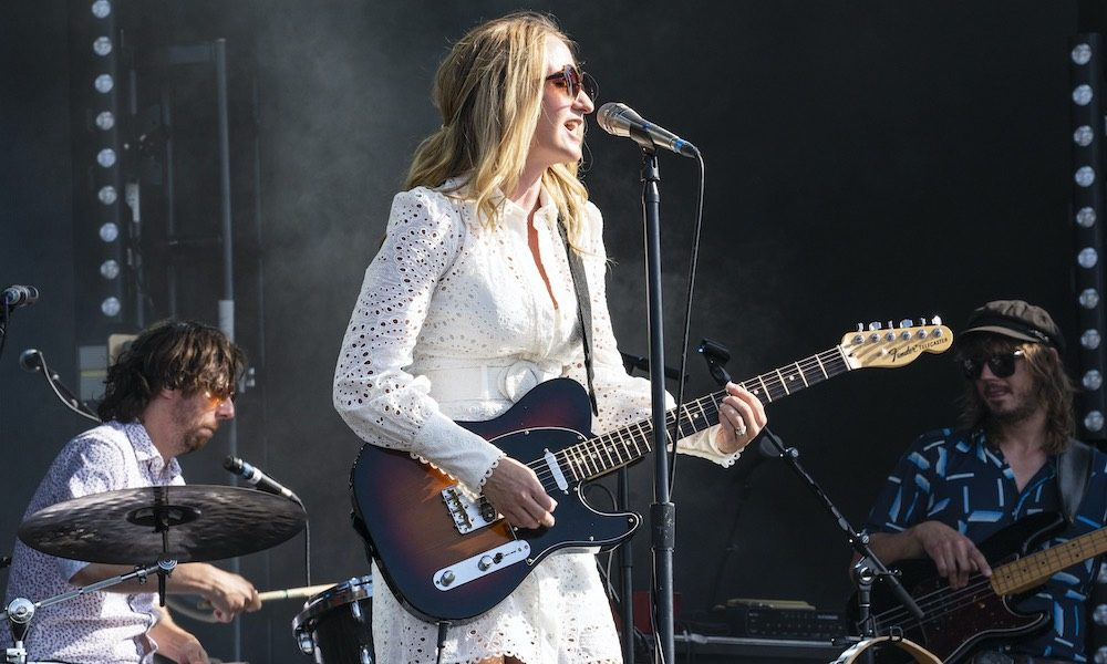 Margo Price GettyImages 1314907575