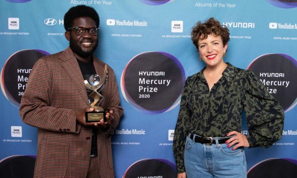Mercury-Music-Prize-2021-Reveals-Details
