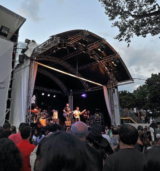 Montreux-Jazz-Fest