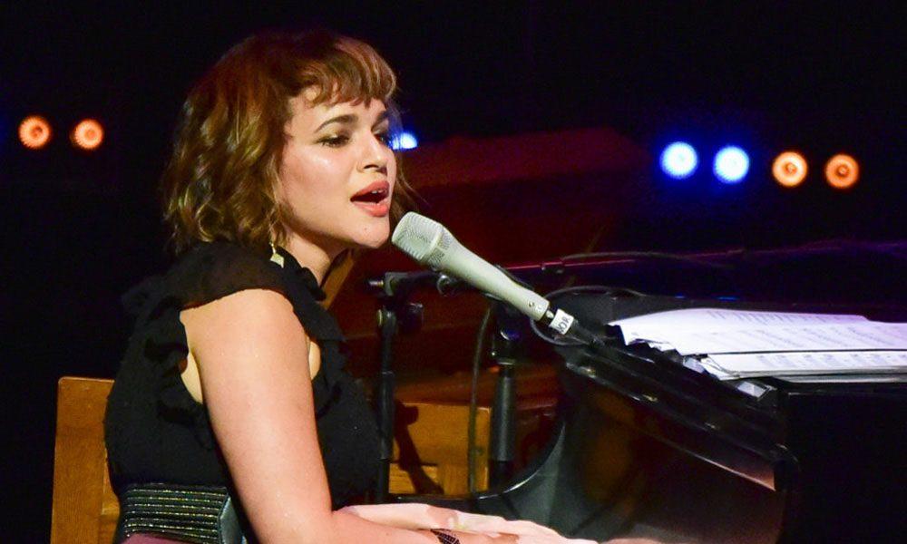 Norah-Jones-Live-Album-Til-We-Meet-Again-Out-Now