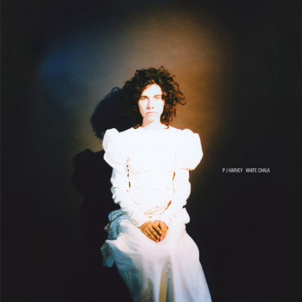 PJ-Harvey-White-Chalk-Vinyl-Reissue