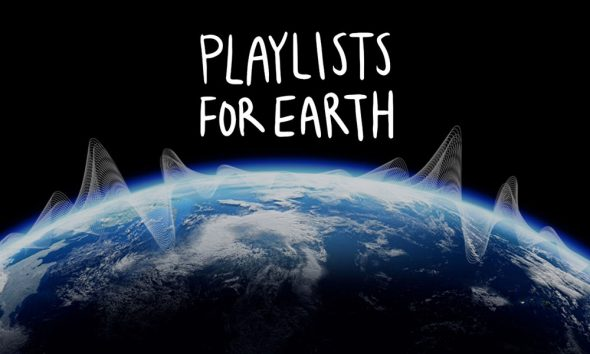 Brian-Eno-Coldplay-Playlists-For-Earth